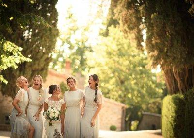 1 Wedding in Tuscany VwB