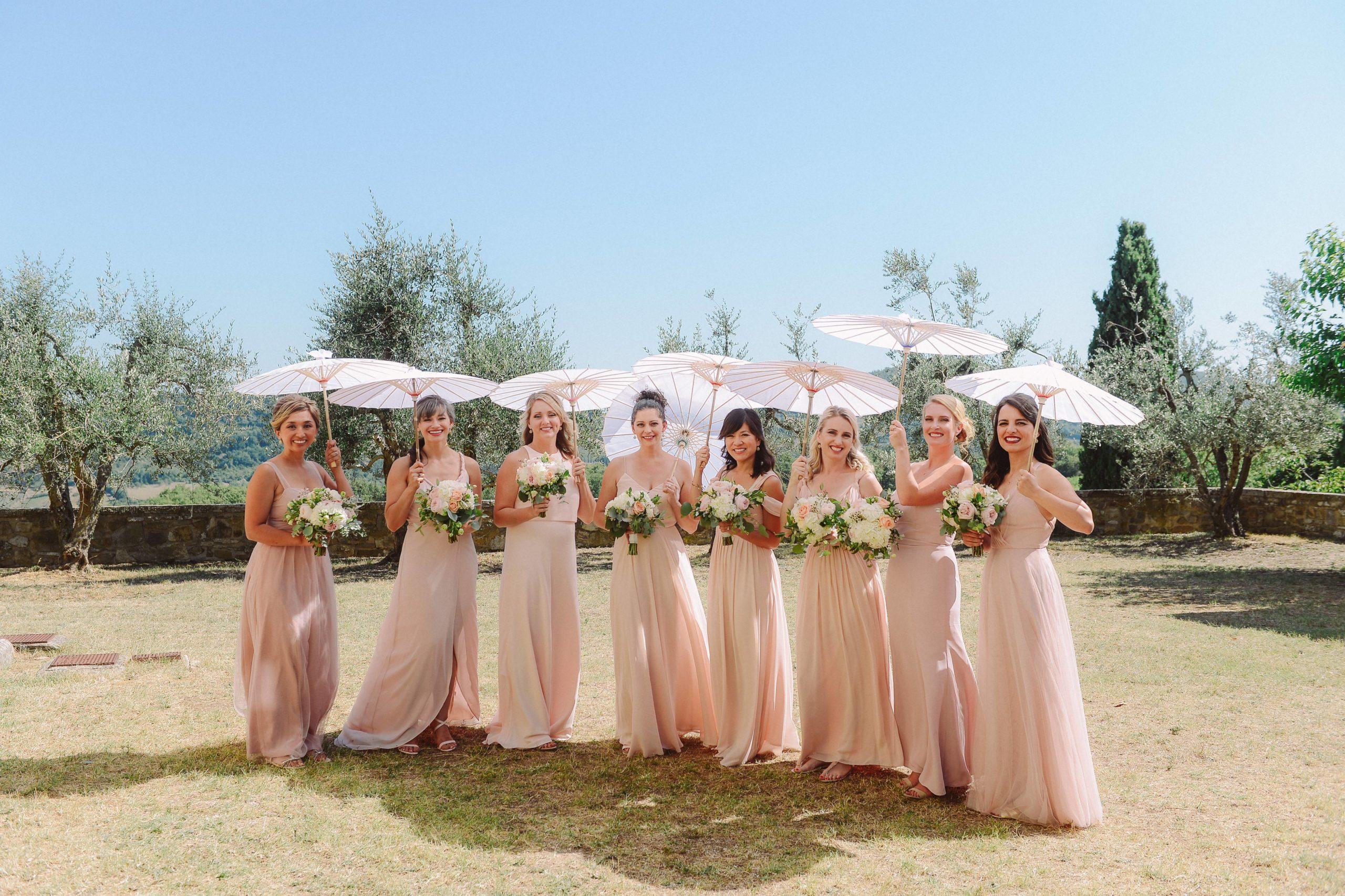 2A Wedding in Tuscany LBm