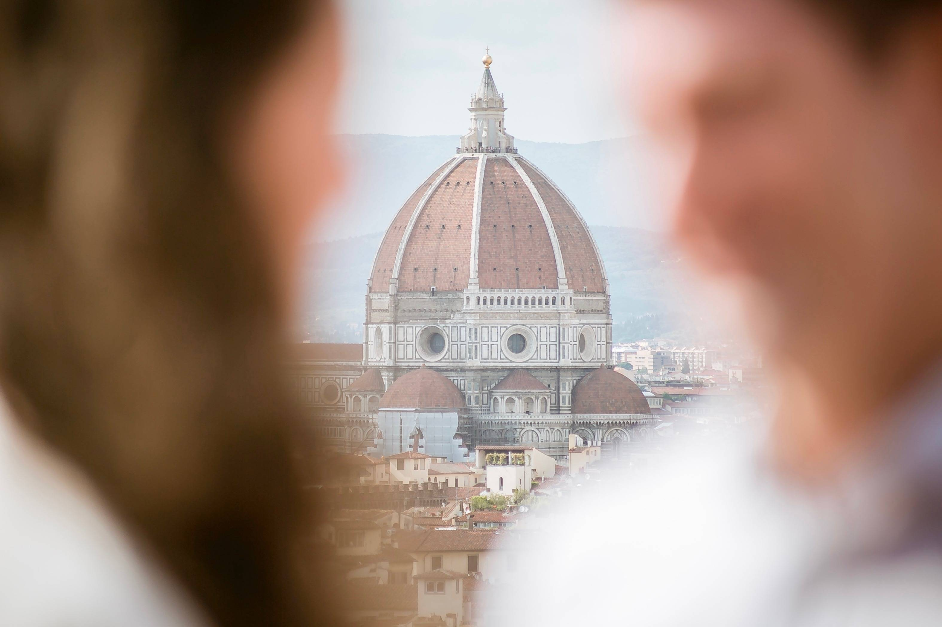 3 Wedding in Tuscany Florence