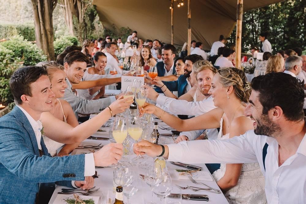 4 Wedding in Tuscany JJ